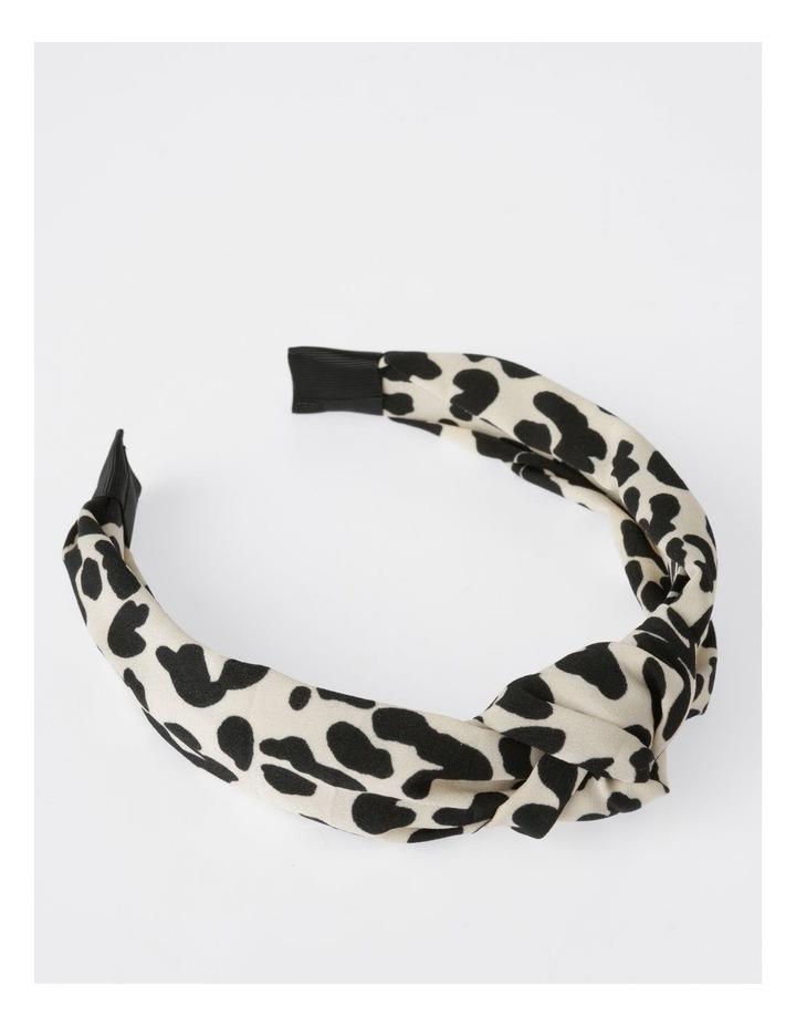 Printed Headband image 2