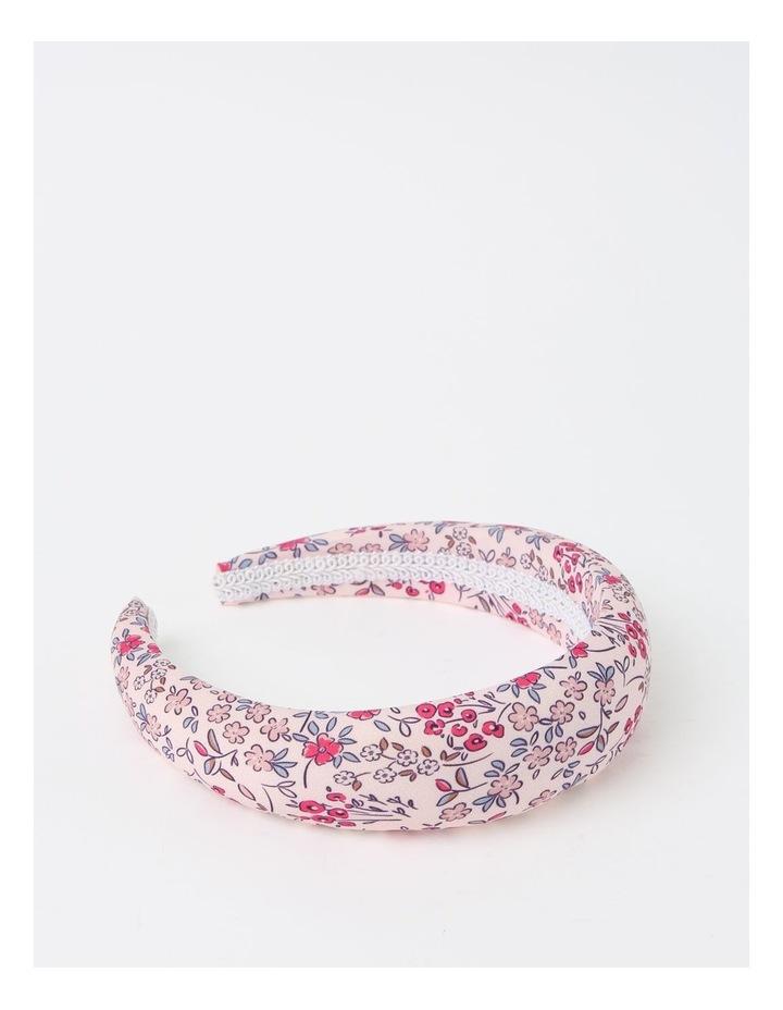 Padded Headband image 2