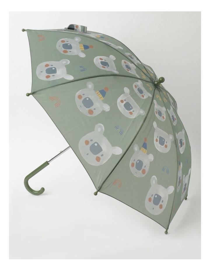 Koala Umbrella image 1