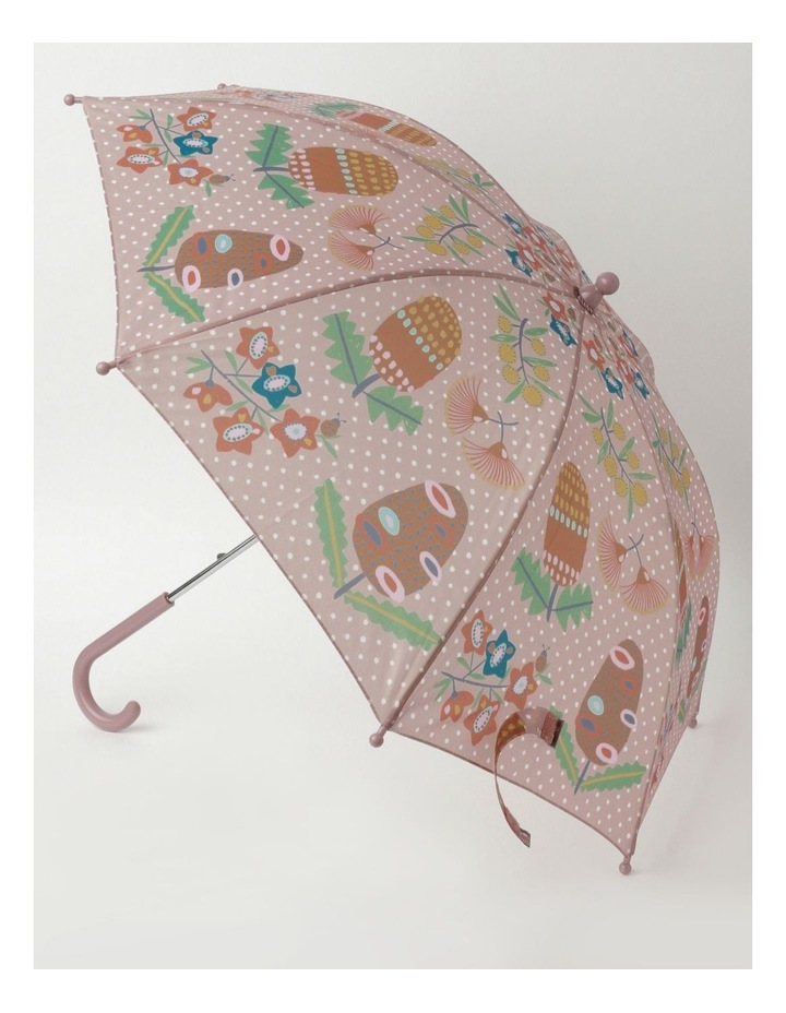 Australiana Umbrella image 1