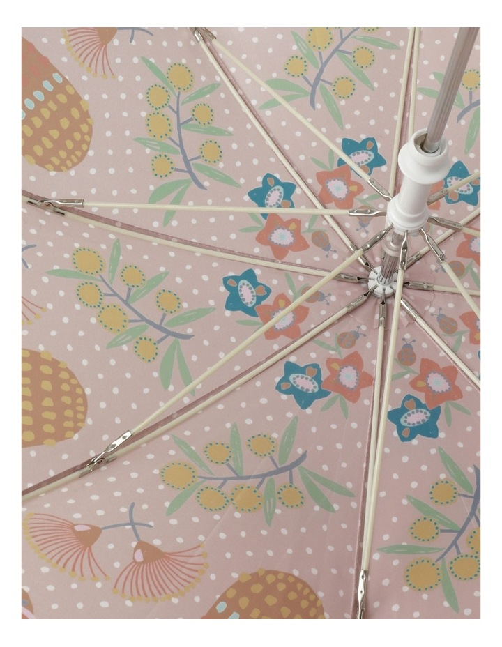 Australiana Umbrella image 3