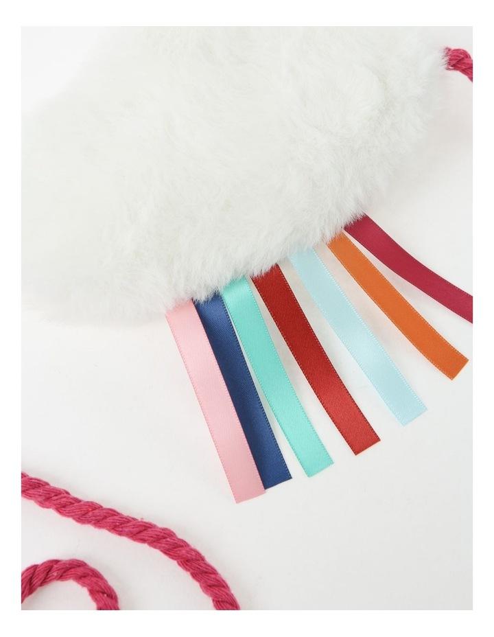 Rainbow Crossbody Bag image 4