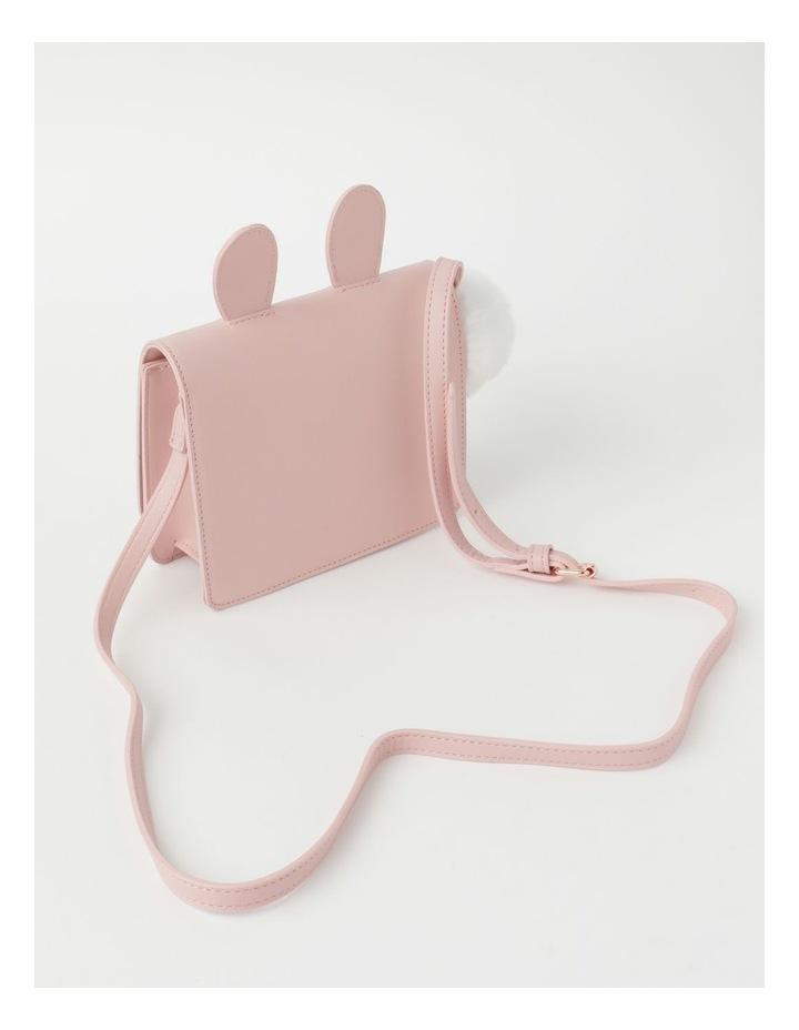 Cross Body Bunny Bag image 2