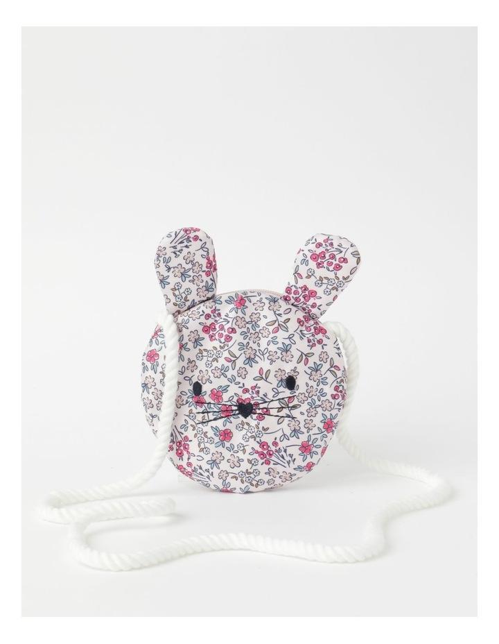 Bunny Crossbody Bag image 1