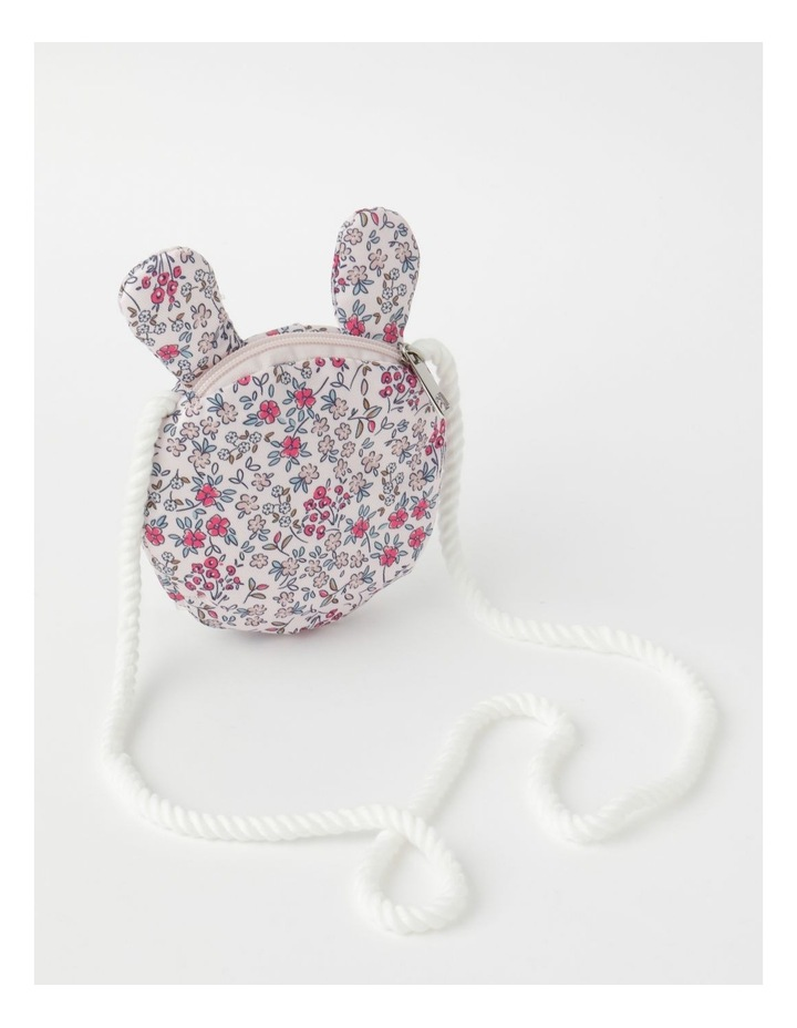 Bunny Crossbody Bag image 2