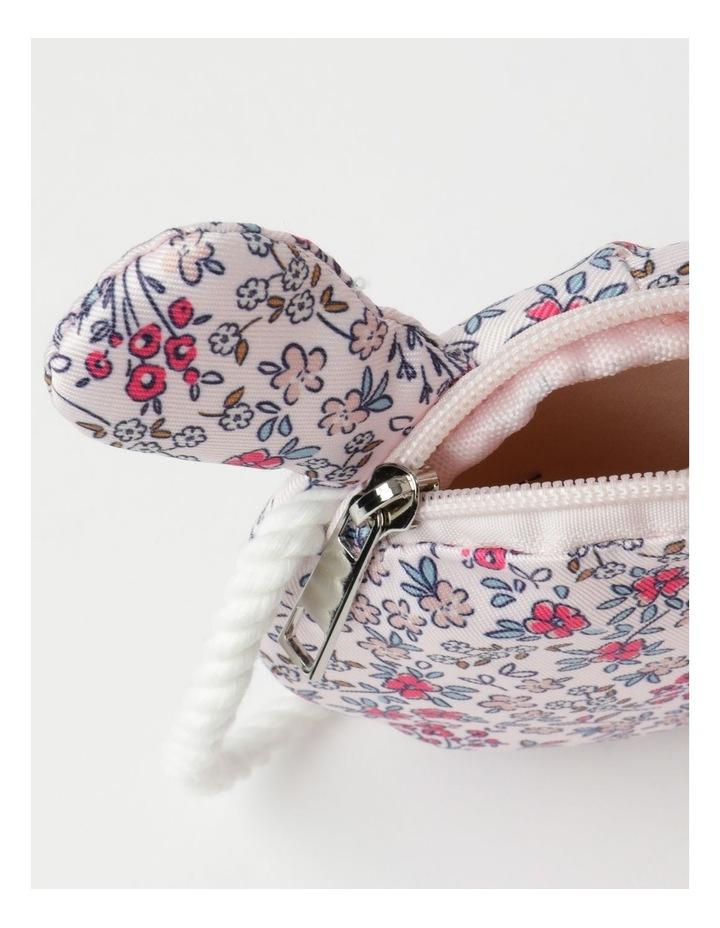 Bunny Crossbody Bag image 3