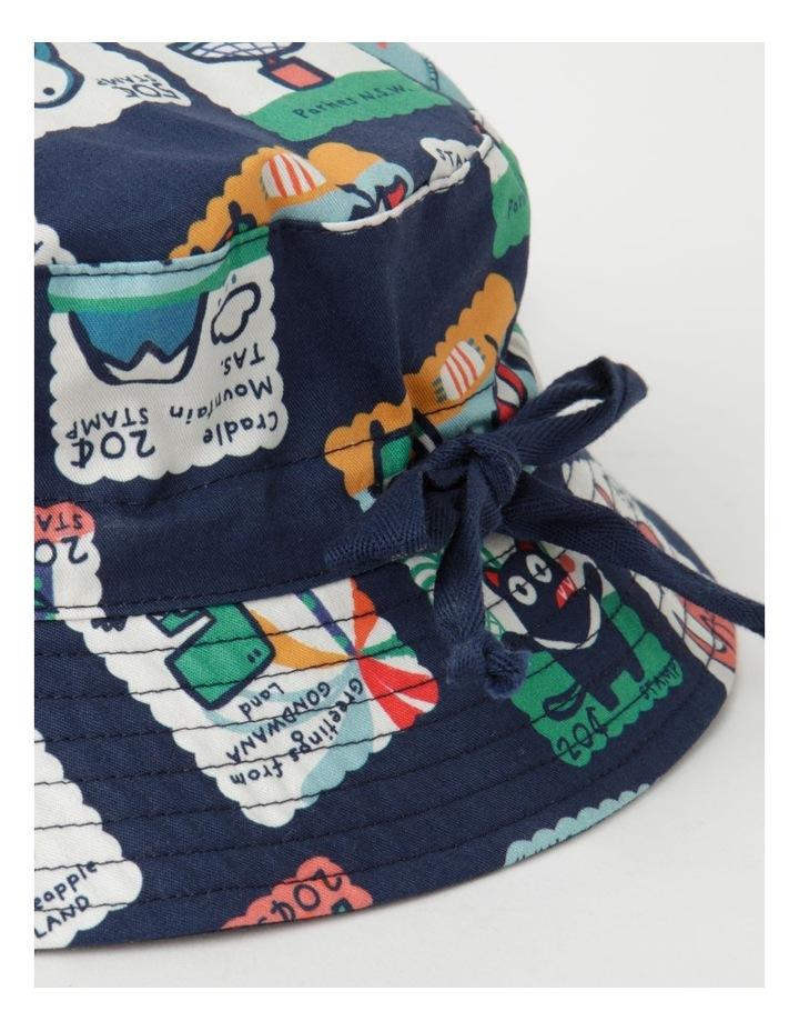 Reversible Sun Hat image 3