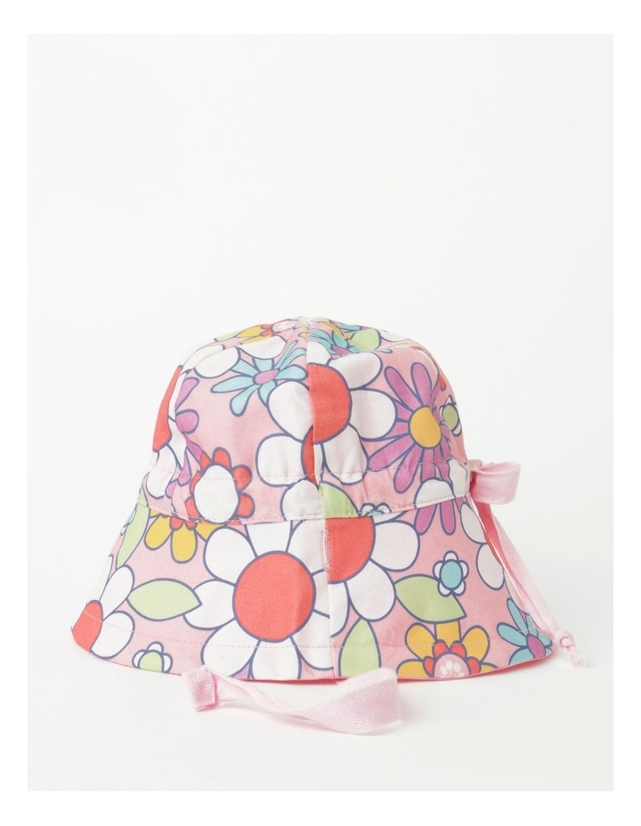 Reversible Sun Hat image 2