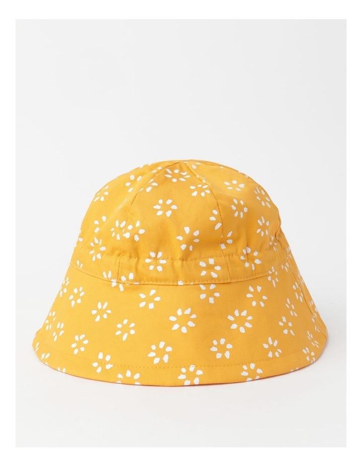 Reversible Sun Hat image 1