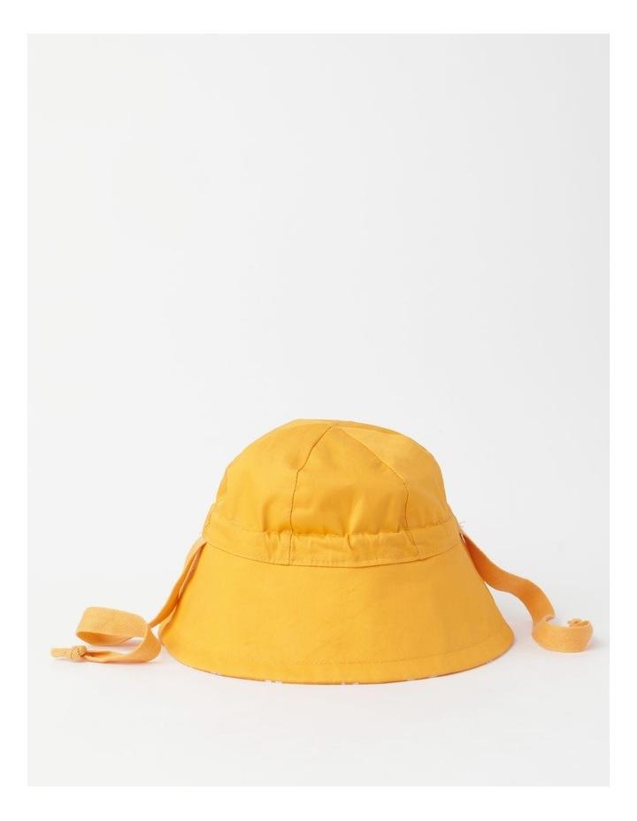Reversible Sun Hat image 5