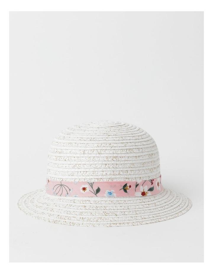 Bonnet Hat image 1