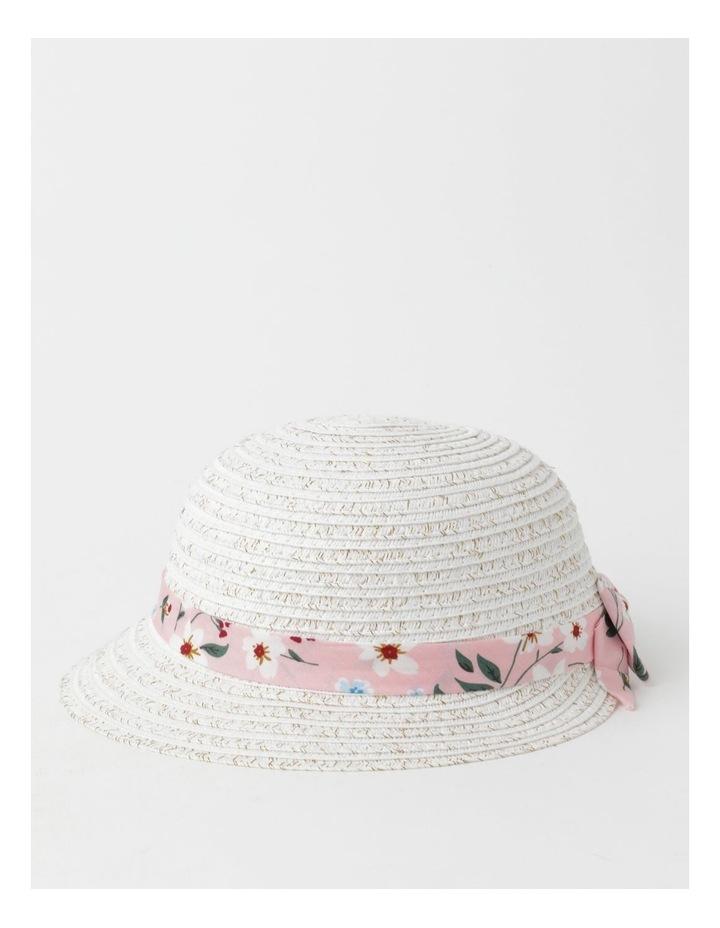 Bonnet Hat image 2