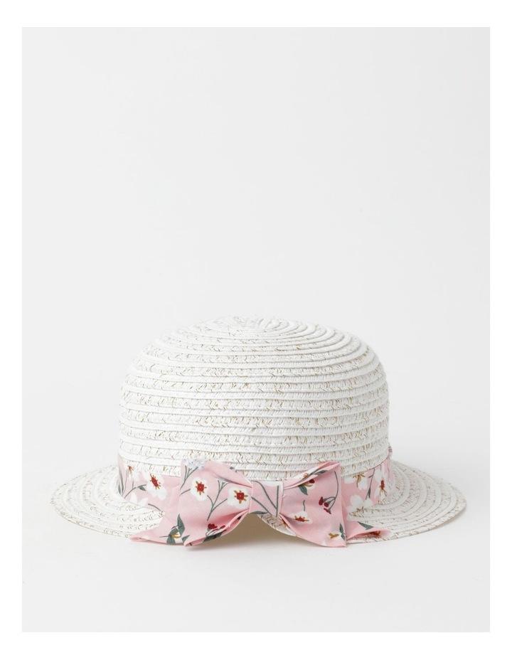 Bonnet Hat image 3