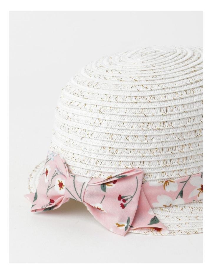 Bonnet Hat image 4