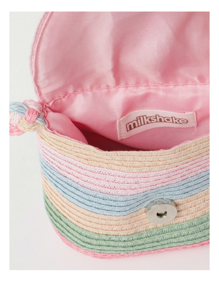 Pastel Rainbow Bag image 3