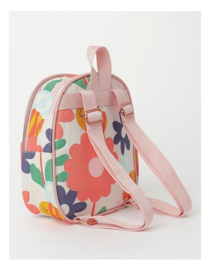 Busy Bee Backpack image 2