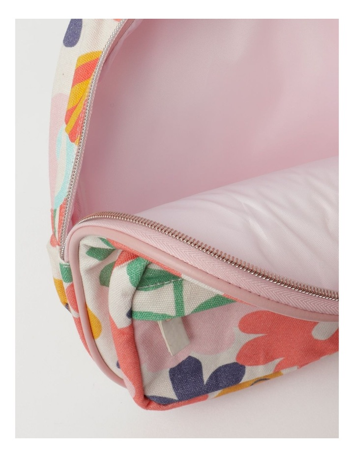 Busy Bee Backpack image 3