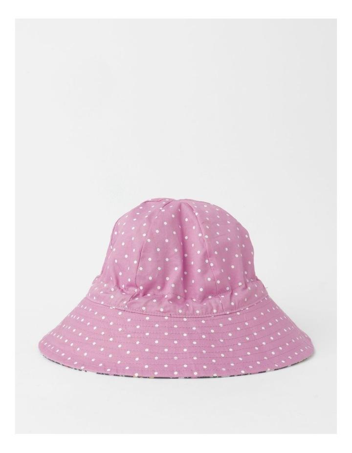 Reversible Bucket Hat image 5