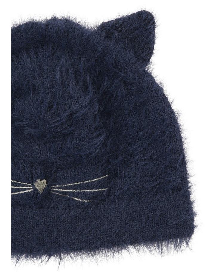 Cat Beanie image 2
