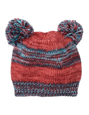 e46b62d85f6 SproutBoys Twisted Yarn Beanie. Sprout Boys Twisted Yarn Beanie. price