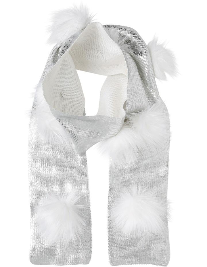 Girls scarf image 1