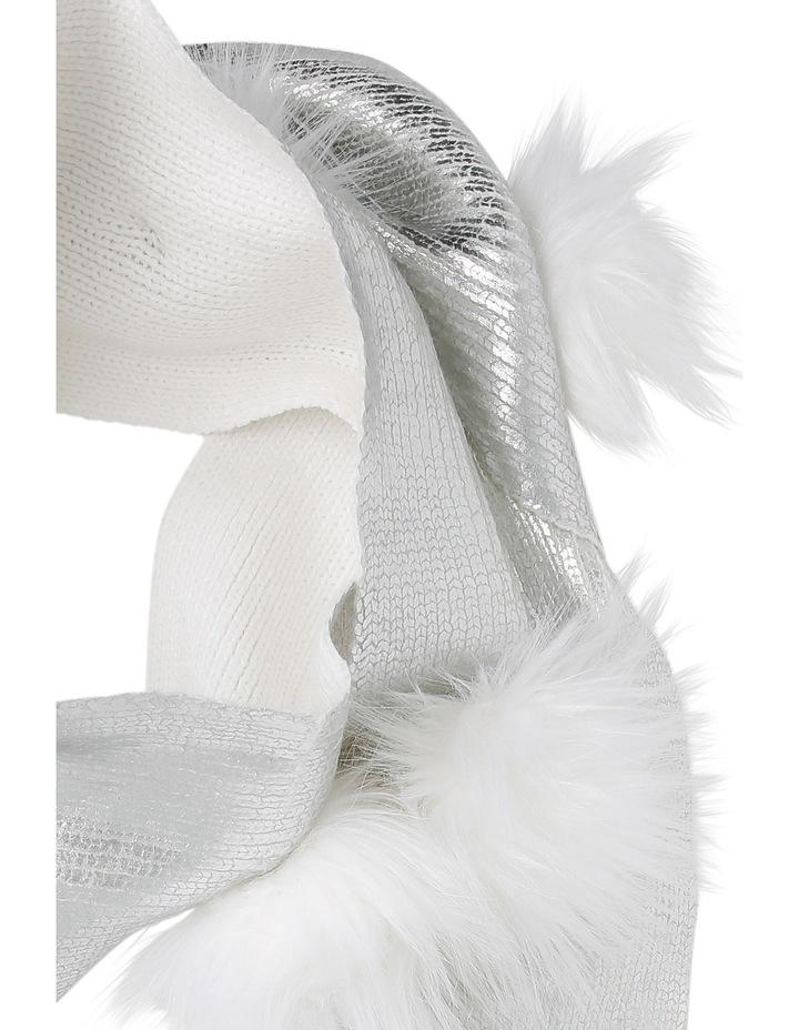 Girls scarf image 2