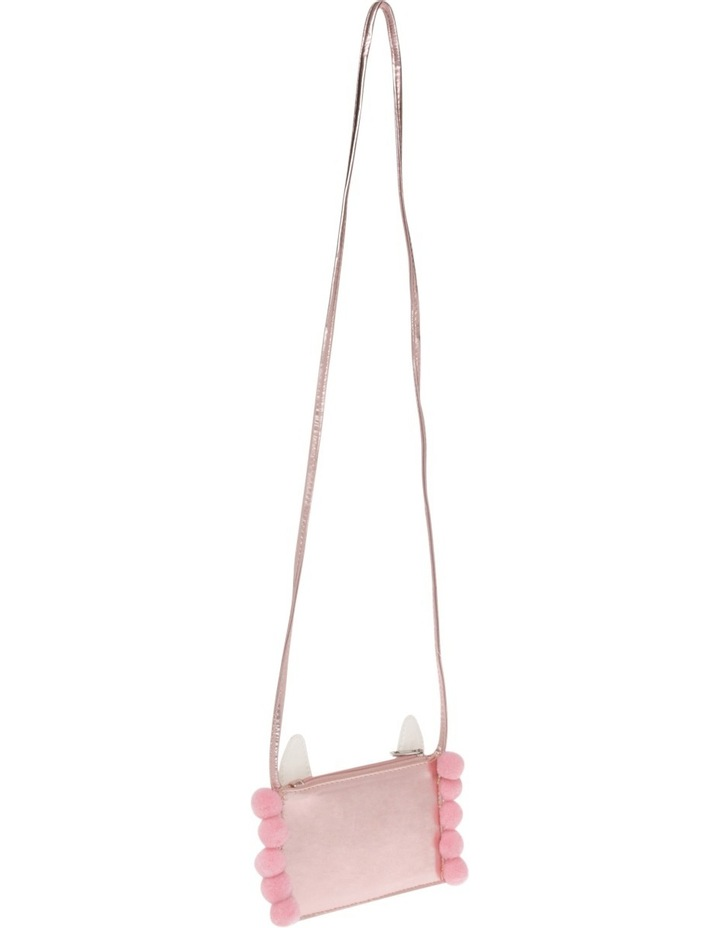 Girls Llama Shoulder Bag image 2