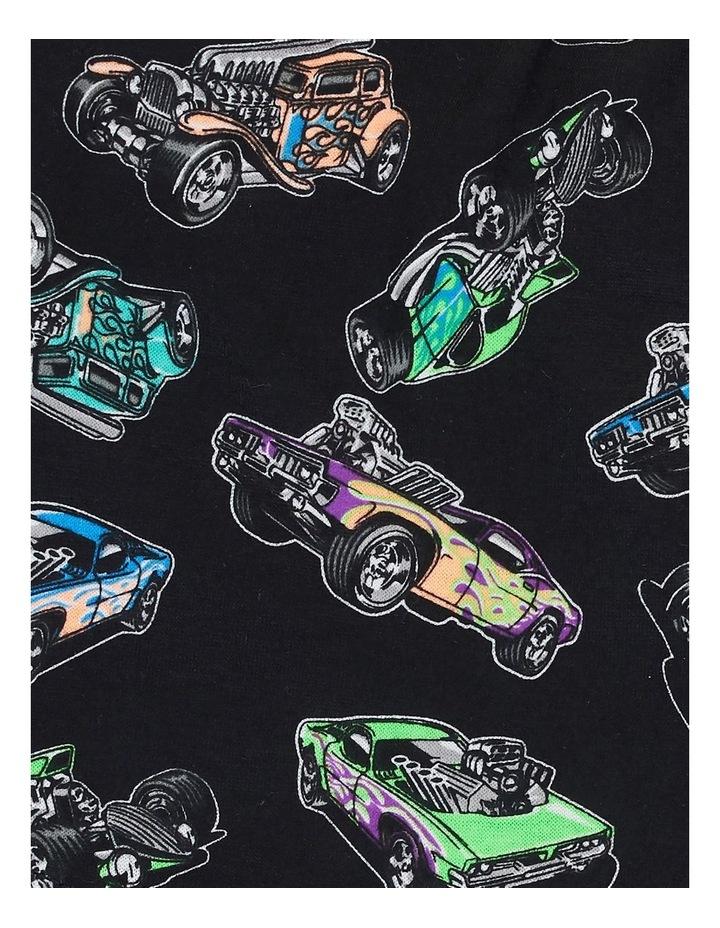 Bonds x Hot Wheels Boys Trunk 3 Pack image 4
