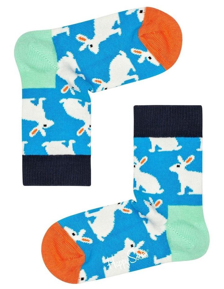 Bunny Sock image 1