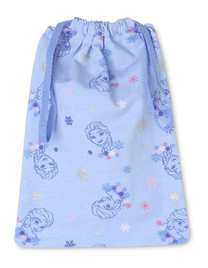 Frozen Camisole & Brief Set image 5