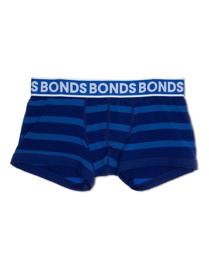 Bonds New Era Trunk image 1