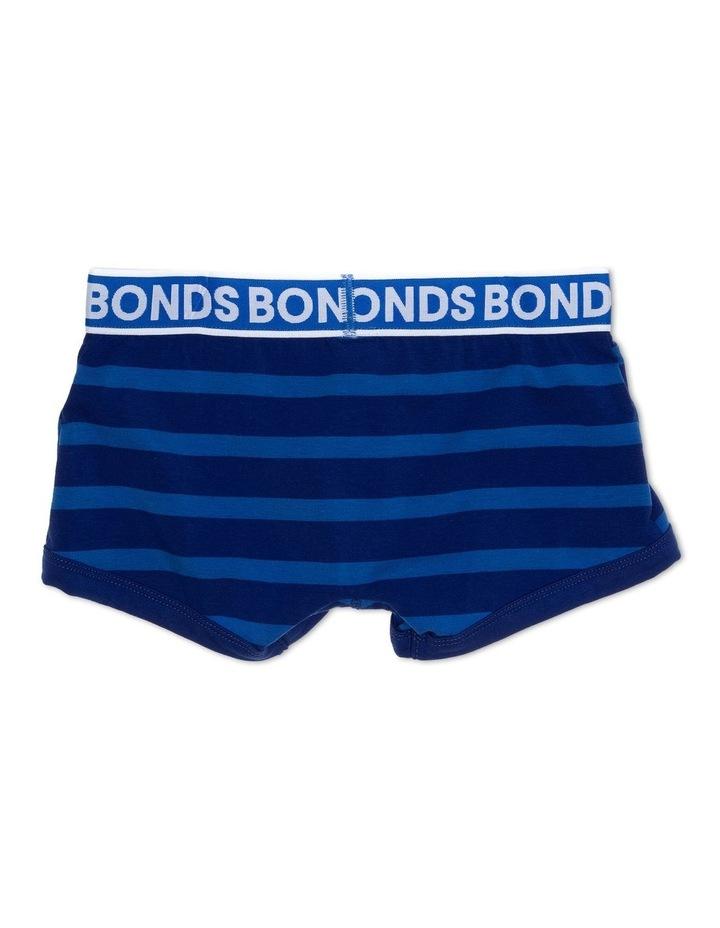 Bonds New Era Trunk image 2