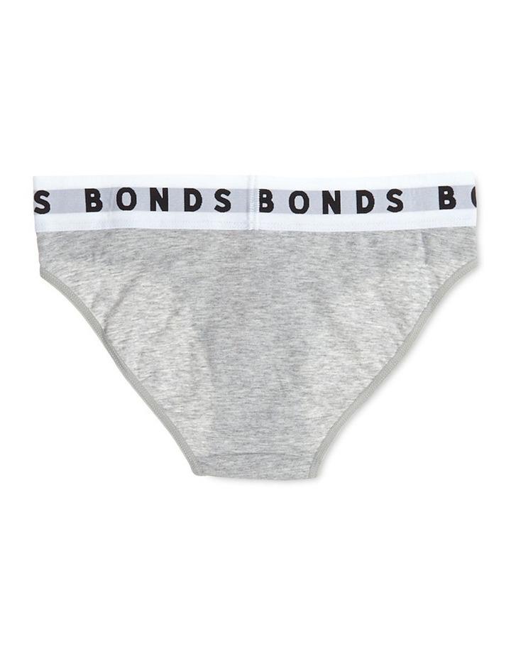 Wideband Bikini image 2