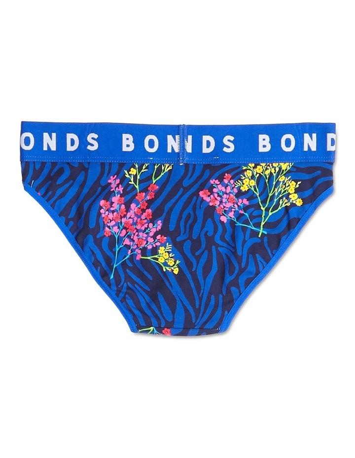 Bonds Wideband Bikini image 2
