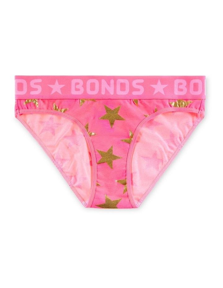 Wideband Bikini image 1