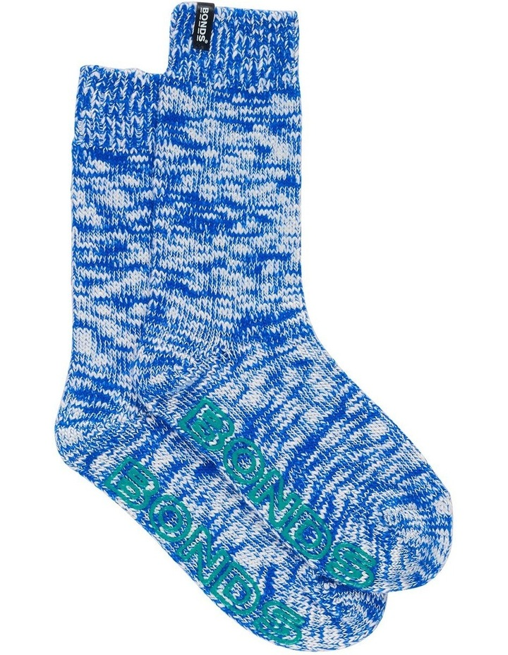 Snuggle Sock 1pk image 1