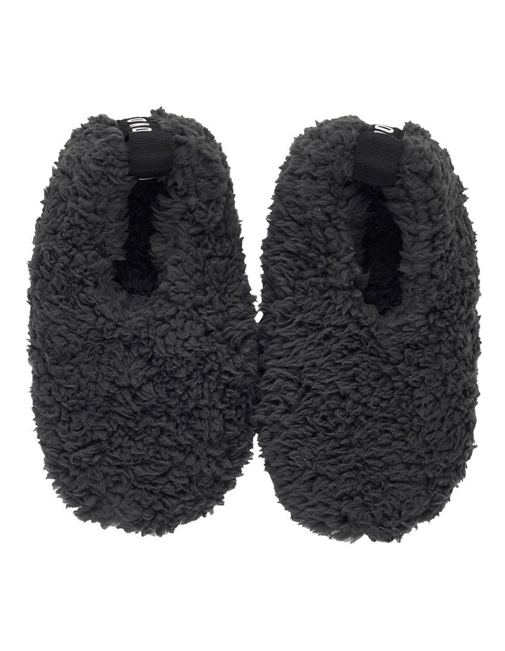 Kids Home Bootie 1 Pack image 1