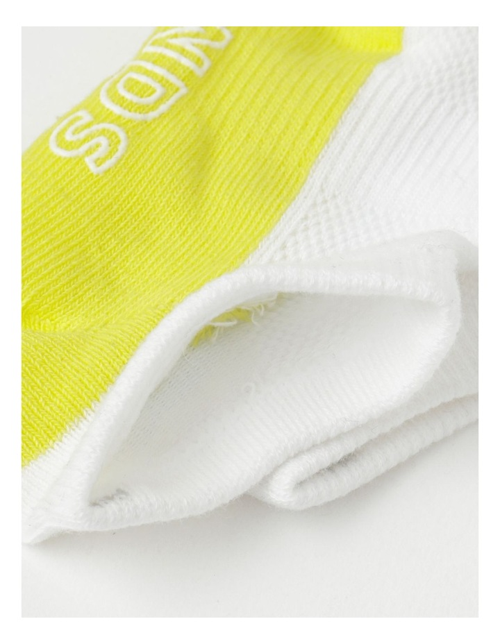 2 Pack Socks image 2