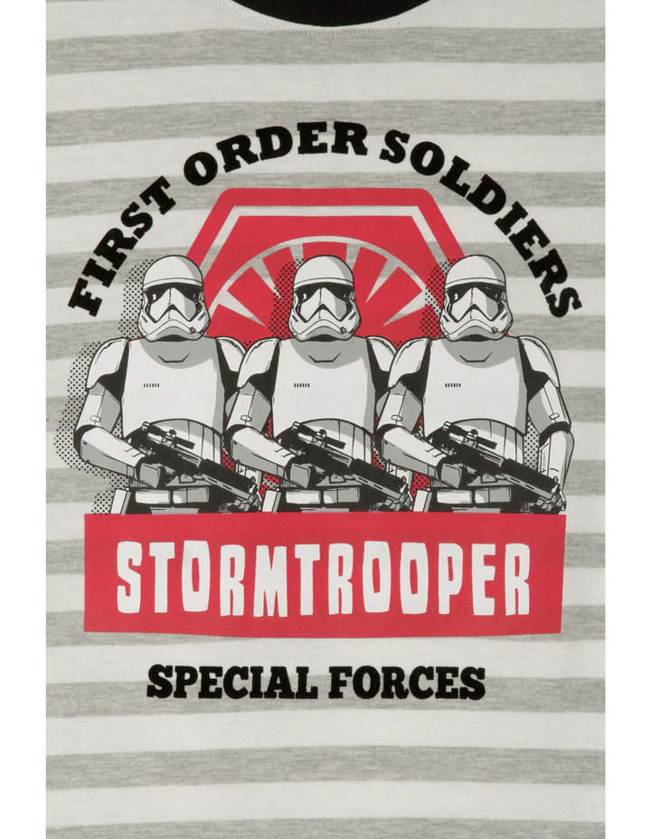 Special Forces Tee image 2