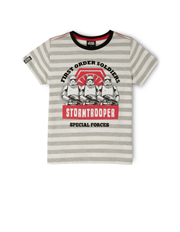 Star Wars - Special Forces Tee