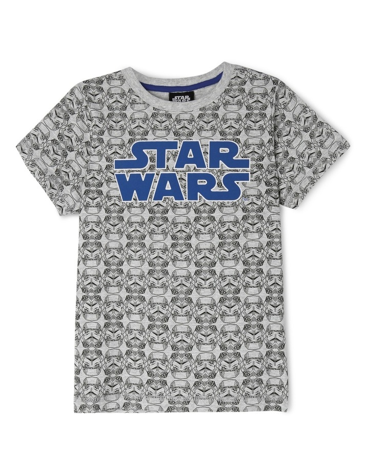 Trooper Tee image 1