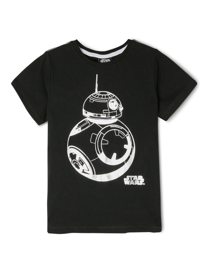 Roll With It Tee image 1