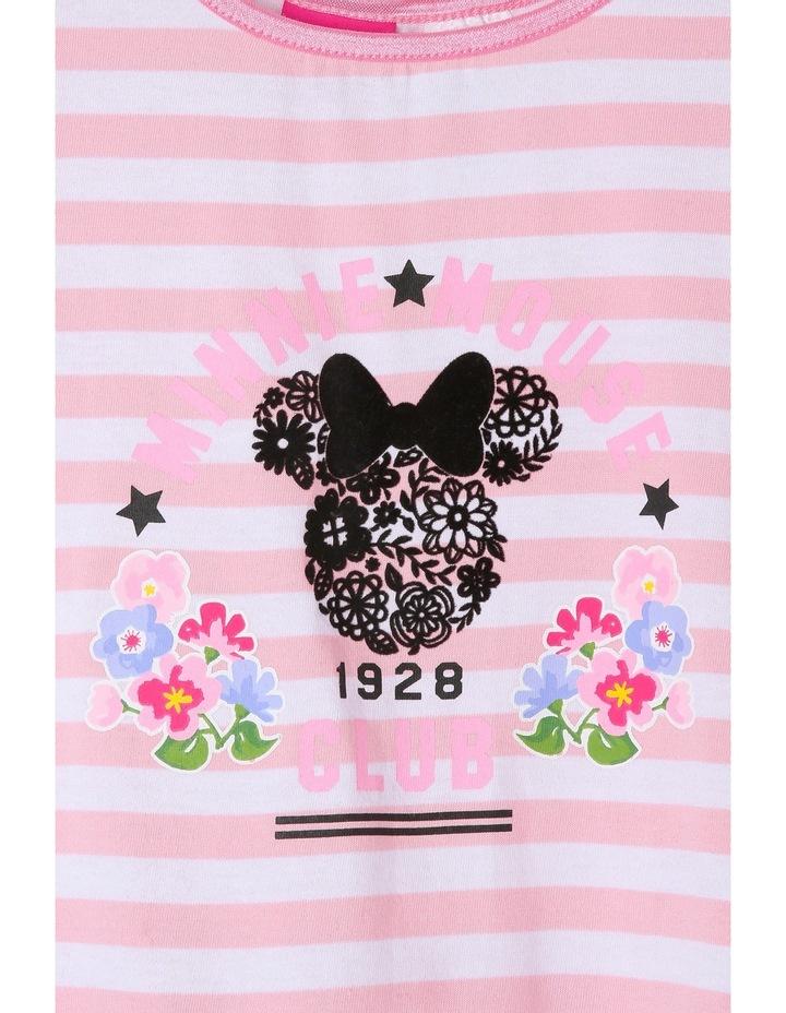 Minnie Sleepwear Set image 2