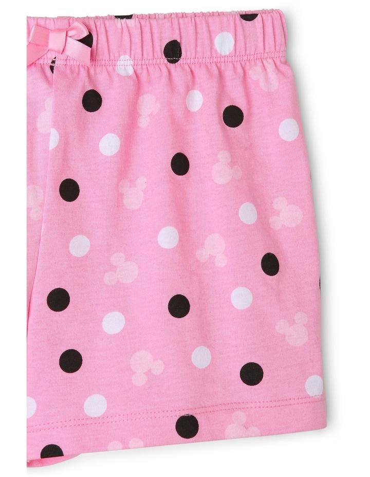 Minnie Sleepwear Set image 3