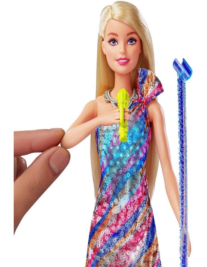 Barbie Big City Big Dreams Doll image 3