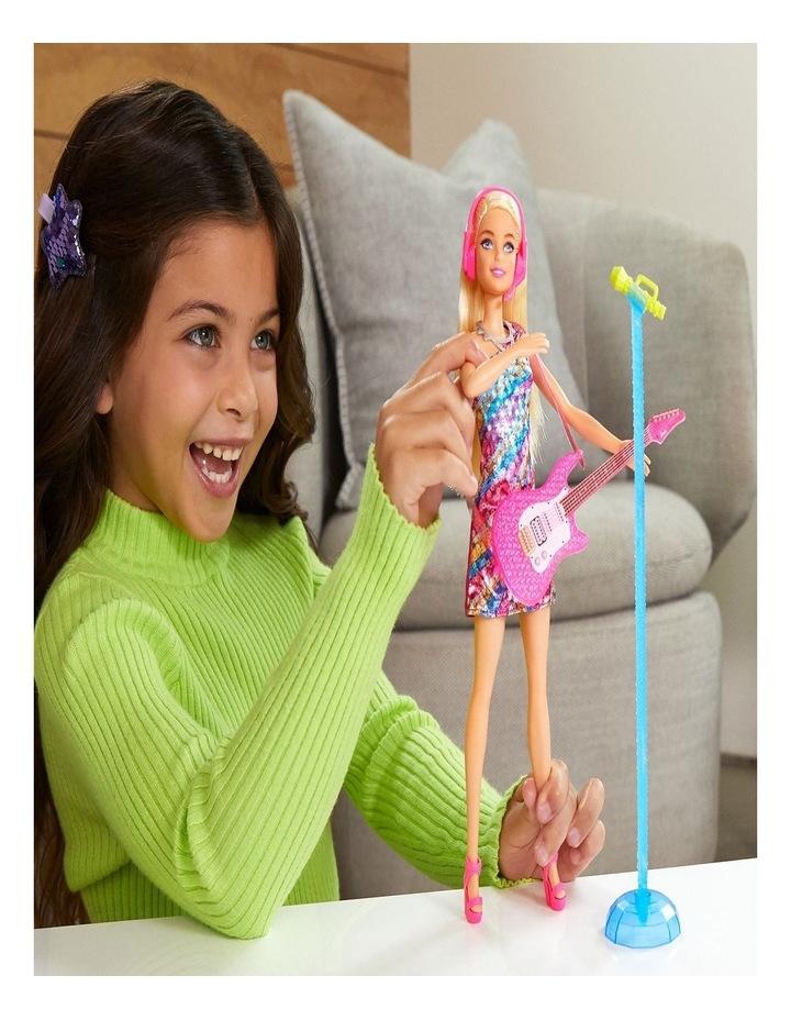 Barbie Big City Big Dreams Doll image 6