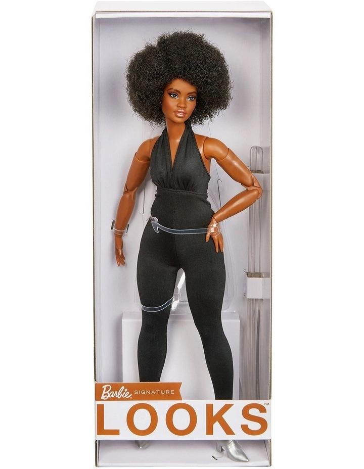 Barbie Looks Doll image 2