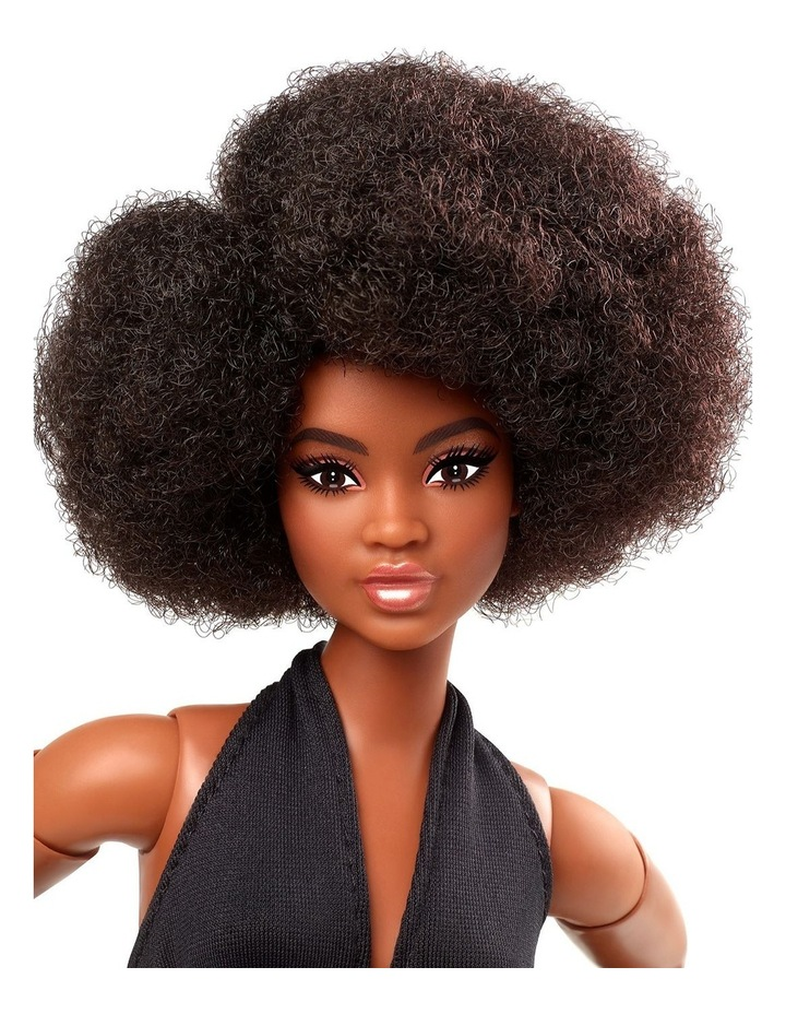 Barbie Looks Doll image 3