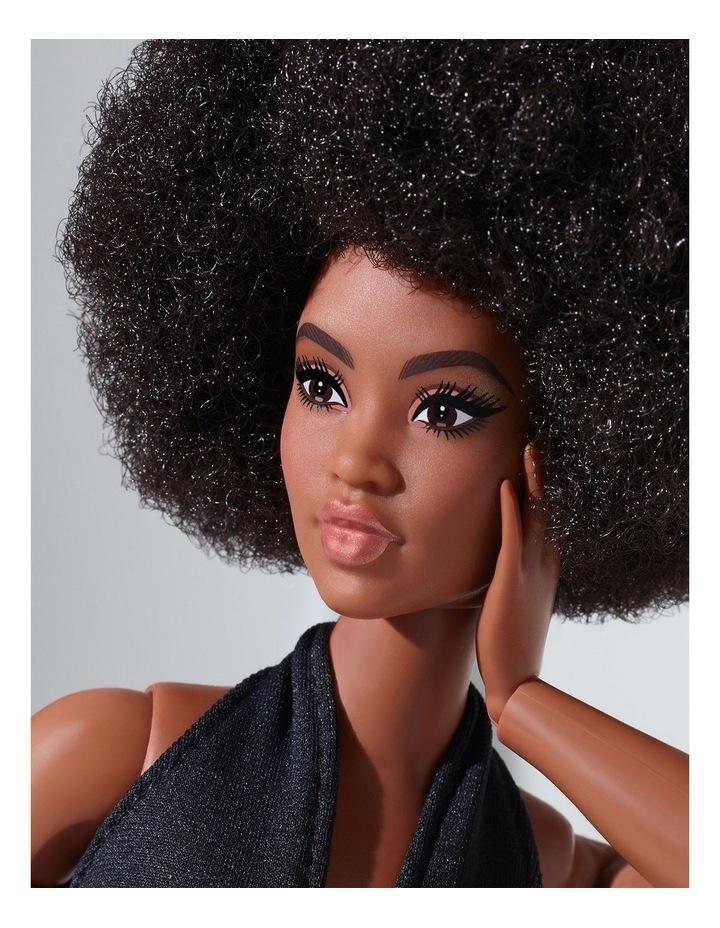 Barbie Looks Doll image 4