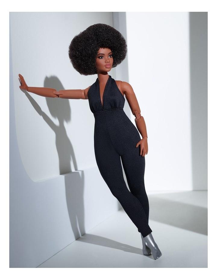 Barbie Looks Doll image 5